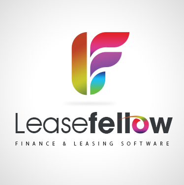 3-Leasefellow