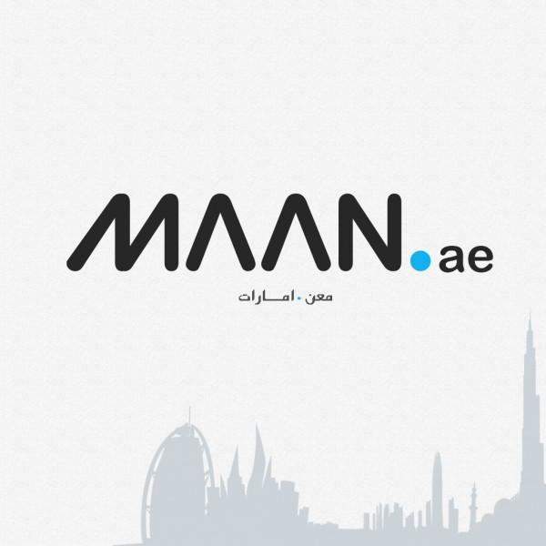 Maan.ae