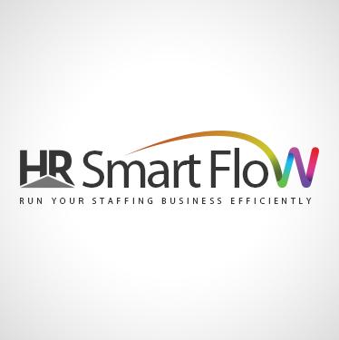 HRSmartFlow
