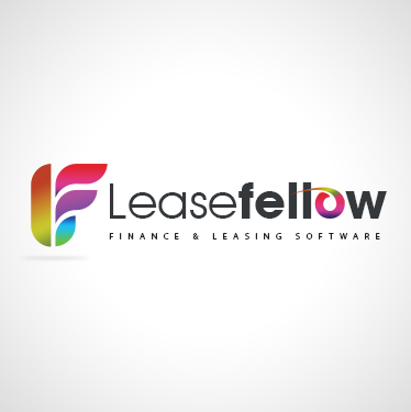 Lease Fellow