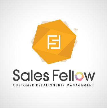4-SalesFellow