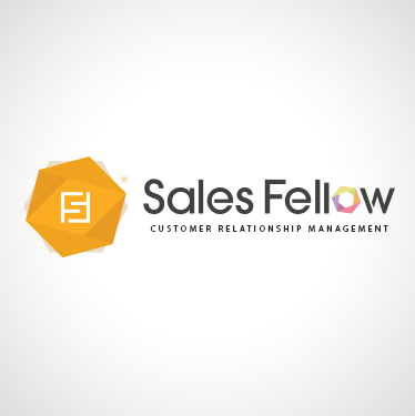 Sales Fellow