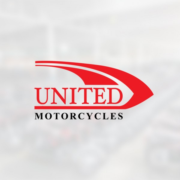 United Auto Industries