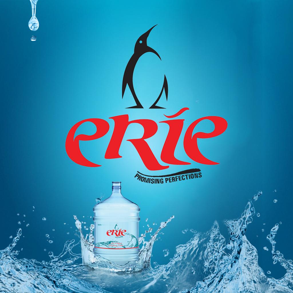 5-Erie