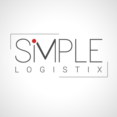 Simple Logistix