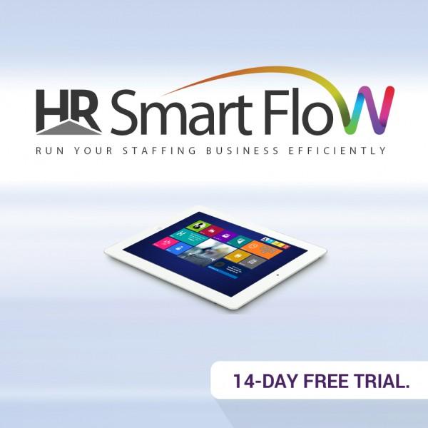 HR Smartflow