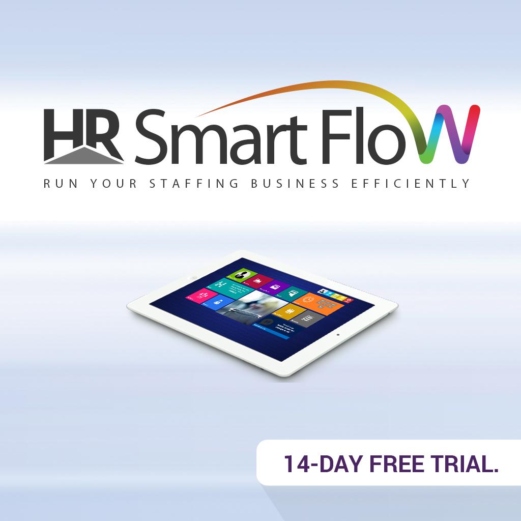 7-HR-Smart-Flow