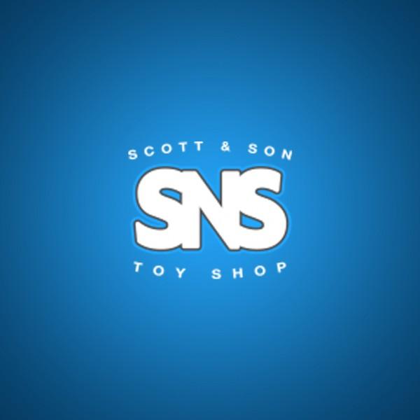 SNS Toy Shop