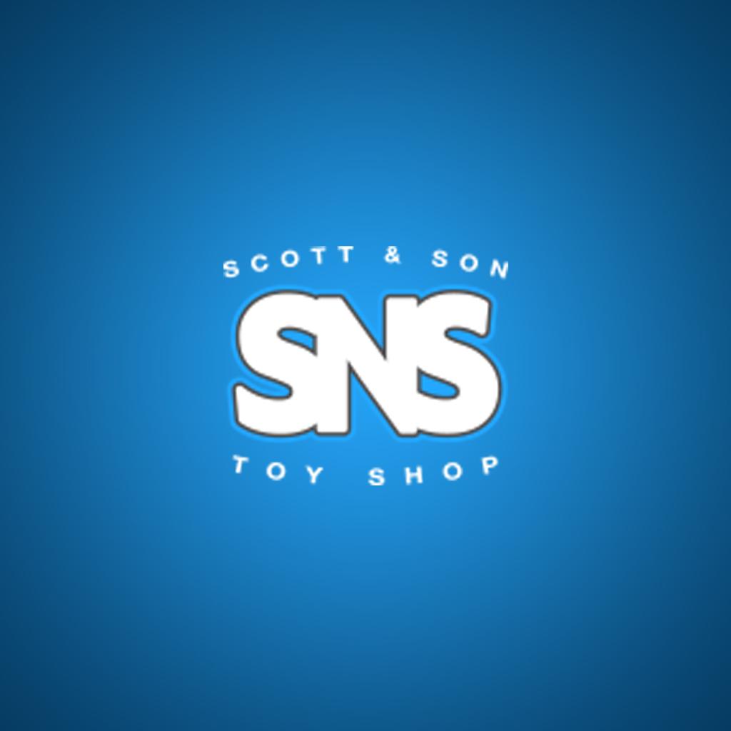 13-SNS-Toy-Shop