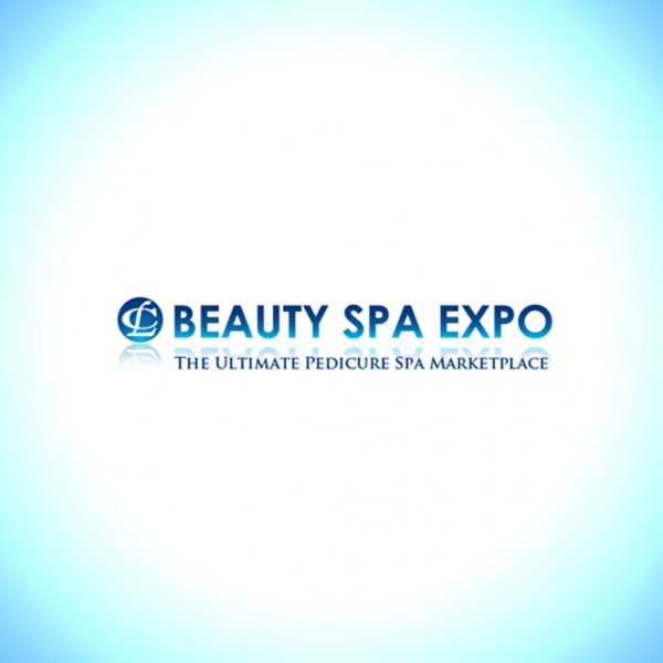 Beauty Spa Expo