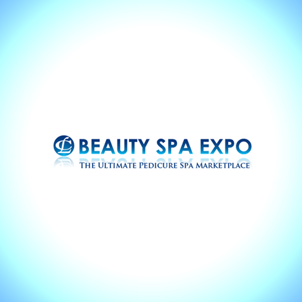 14-Beauty-Spa-Expo