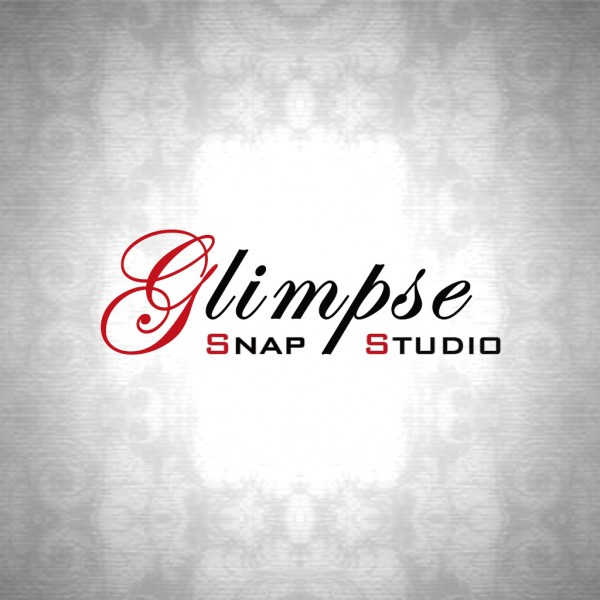 Glimpse Snap Studio