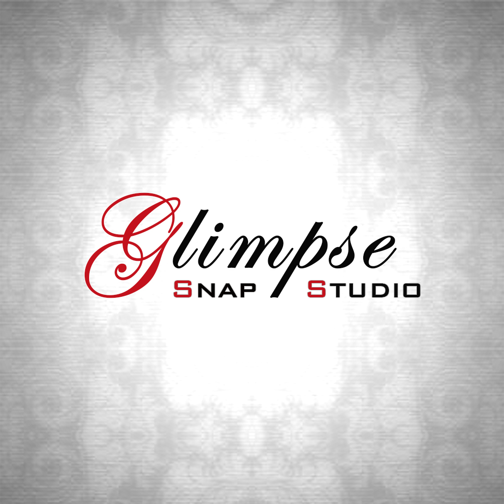 16-Glimpse-Snap-Studio