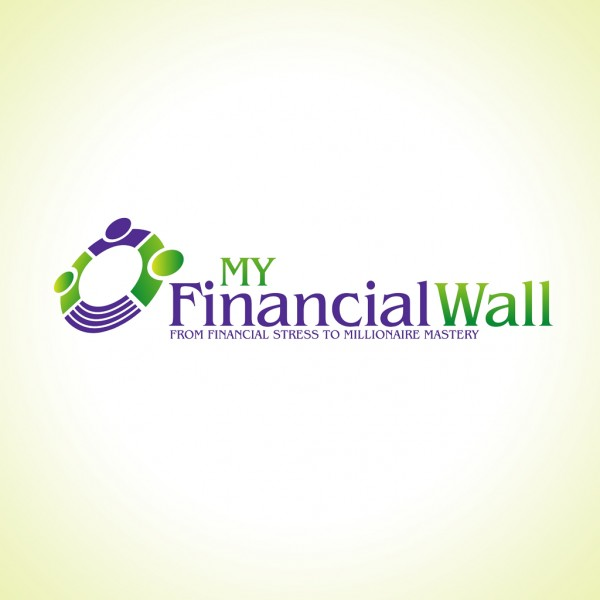 My Financial Wall