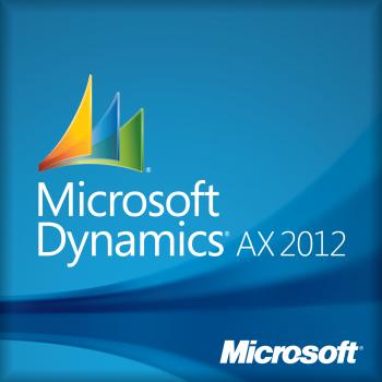 DynamicsAX2012v2