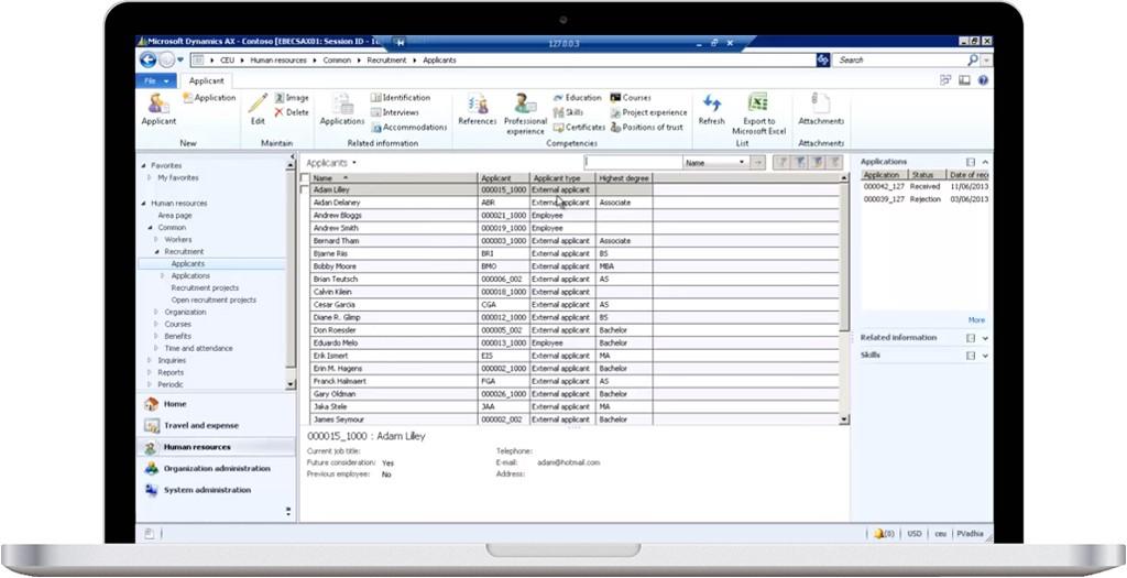 add-a-new-applicant-ScreenShot-2