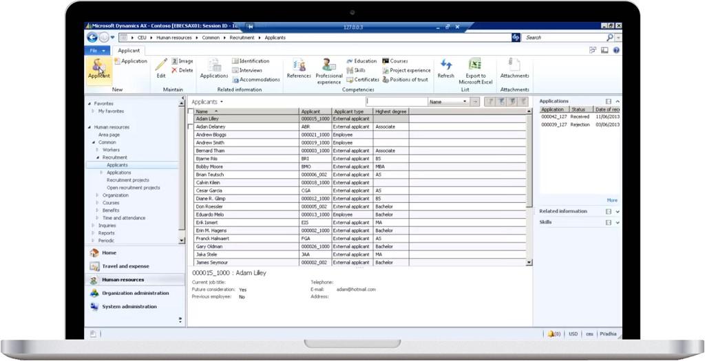 add-a-new-applicant-ScreenShot-3