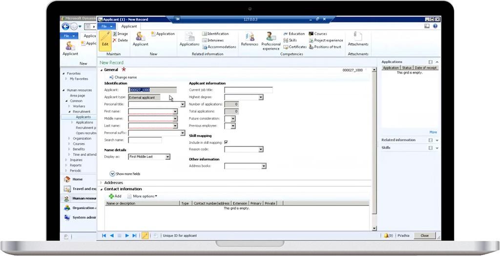 add-a-new-applicant-ScreenShot-4