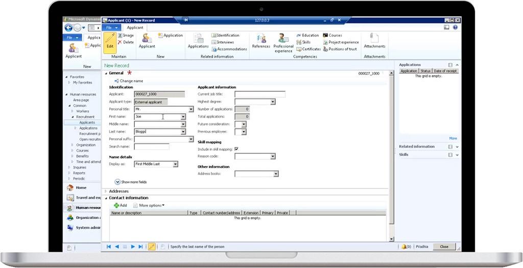 add-a-new-applicant-ScreenShot-5