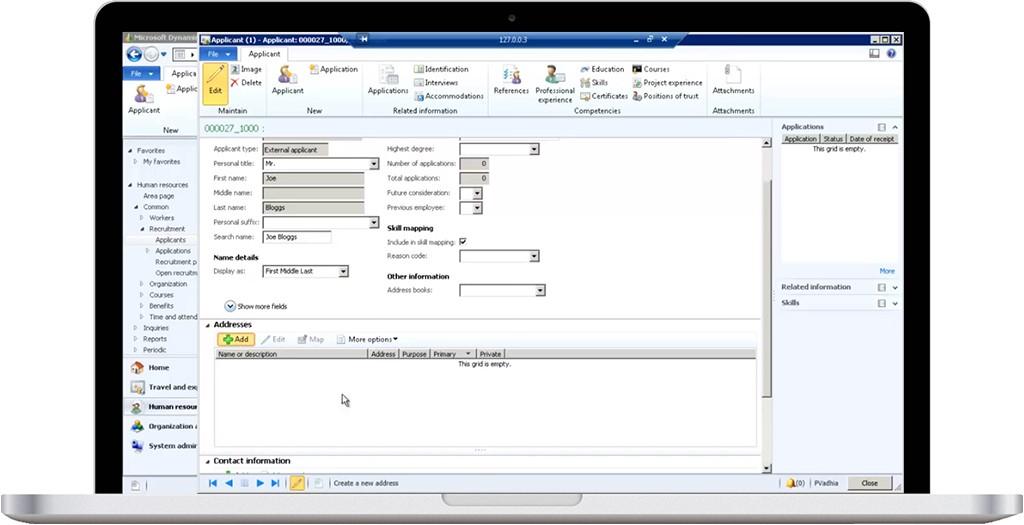 add-a-new-applicant-ScreenShot-6