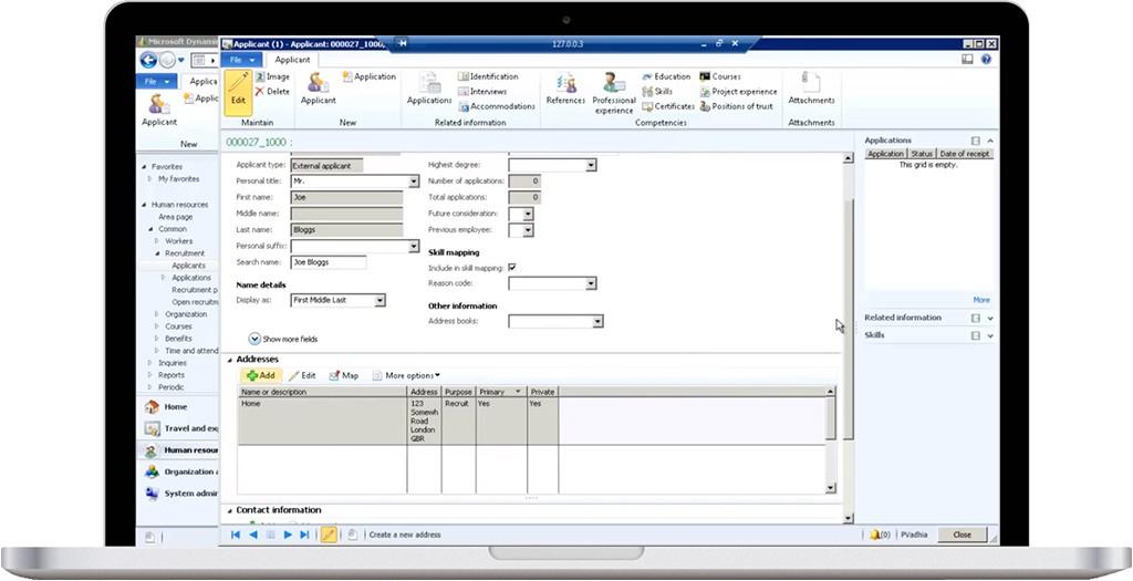 add-a-new-applicant-ScreenShot-8
