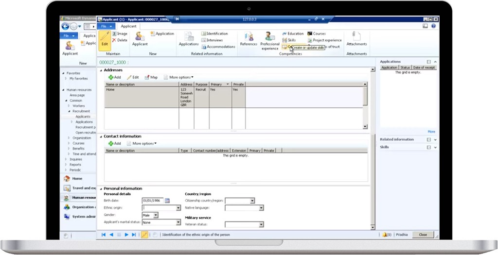 add-a-new-applicant-ScreenShot-9