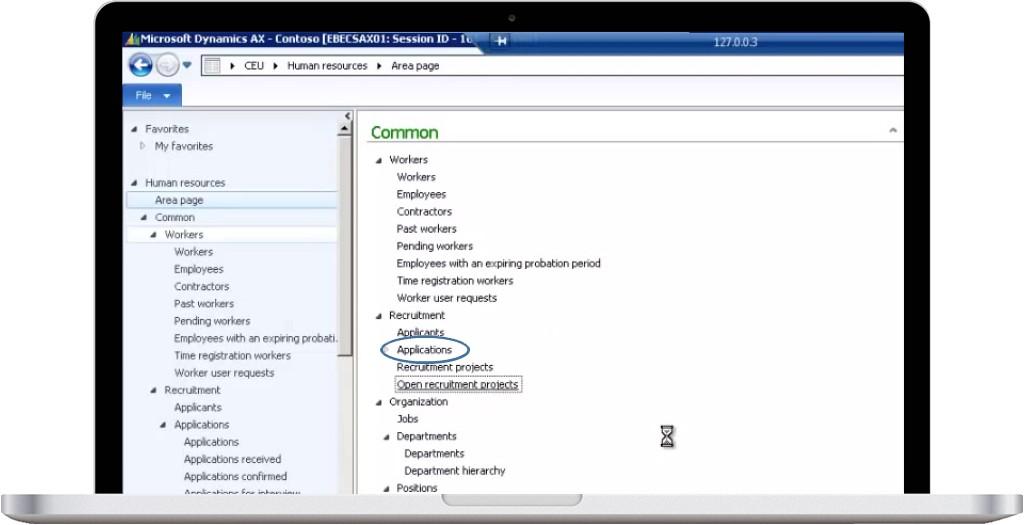 add-a-new-application-ScreenShot-1