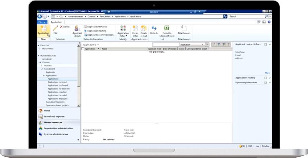 add-a-new-application-ScreenShot-2