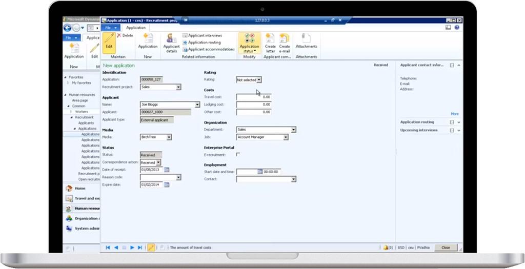 add-a-new-application-ScreenShot-4