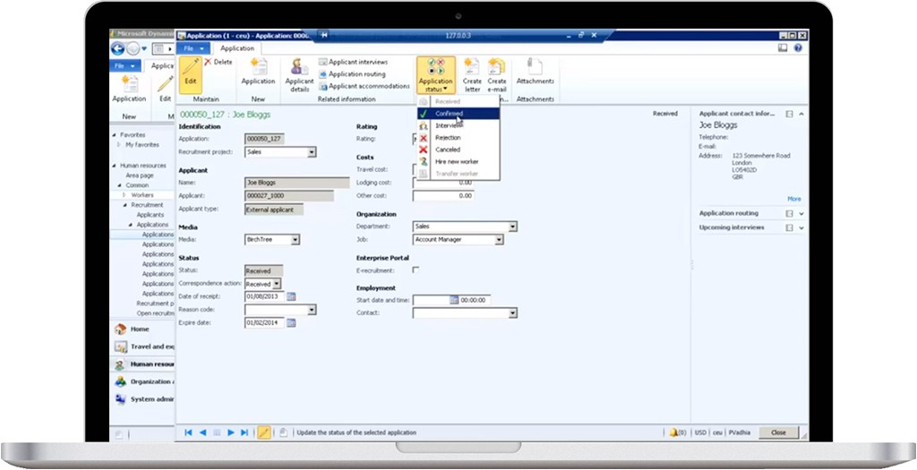 add-a-new-application-ScreenShot-5