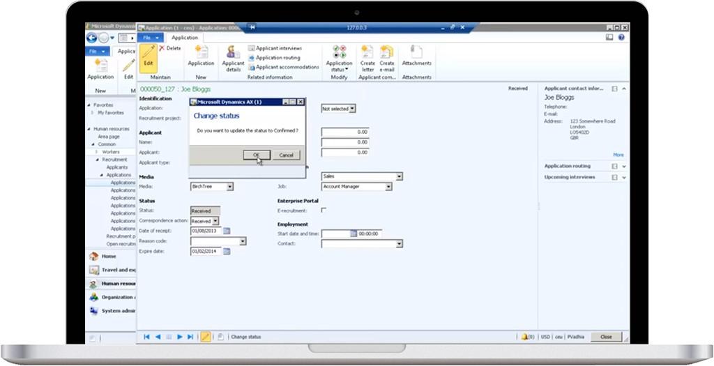 add-a-new-application-ScreenShot-6