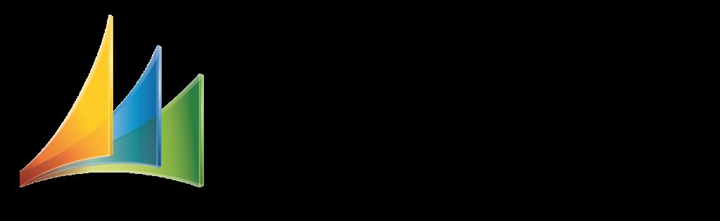 dynamics-crm-1600x492